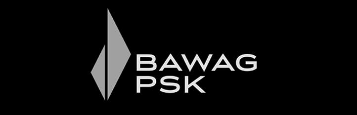 BAWAG PSK