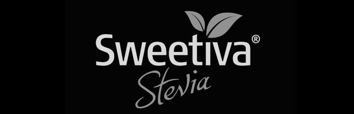 Sweetiva Stevia