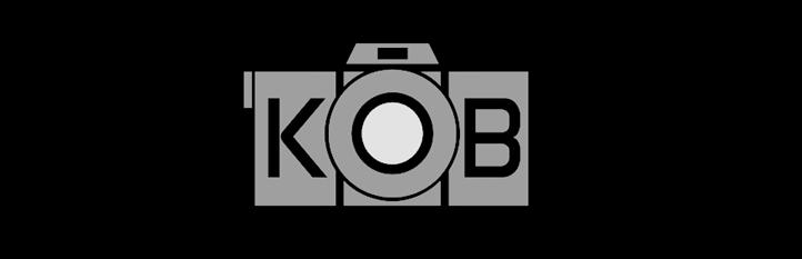 Köb Photography