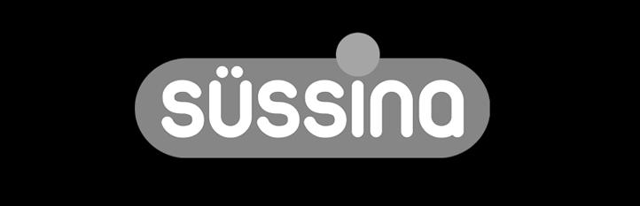 Süssina