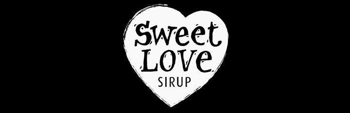 Sweet Love Sirup